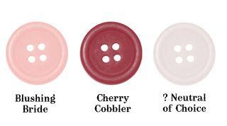 #91 10-28-11.  Just Add Ink: JAI 91 - Colour Challenge