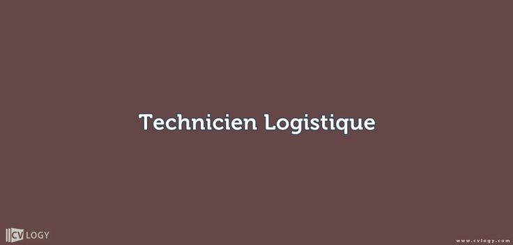 #Recrutement d'un #logisticien en #intérim à #Tifelt------>