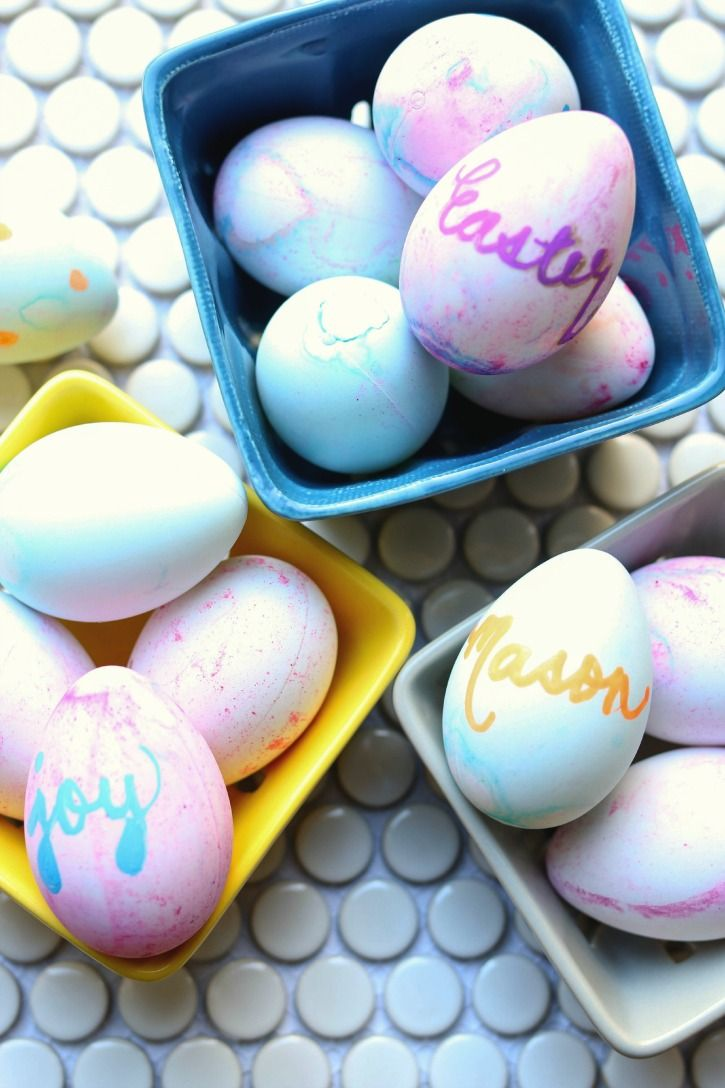 254 best kids activities images on pinterest crafts for kids