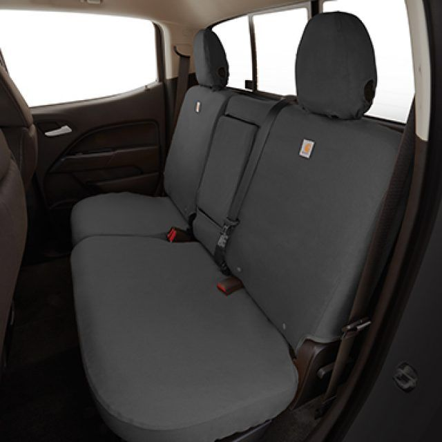 In Available Trims Ford Explorer Features A 2nd Row 60 40 Split Fold Flat Bench And 3rd Row 50 50 Split Folding Seats Givi New Cars For Sale New Cars Ford
