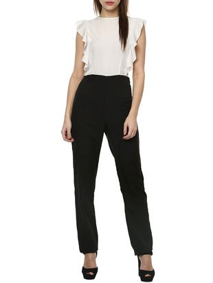 Checkout 'Jumpsuits', the fashion blog by nipa goswami on : http://www.limeroad.com/clothing/westernwear/jumpsuits/story/58cea76ca7dae852b81a1d4a?story_id_vip=58cea76ca7dae852b81a1d4a&utm_source=f49c9d1b13&utm_medium=desktop