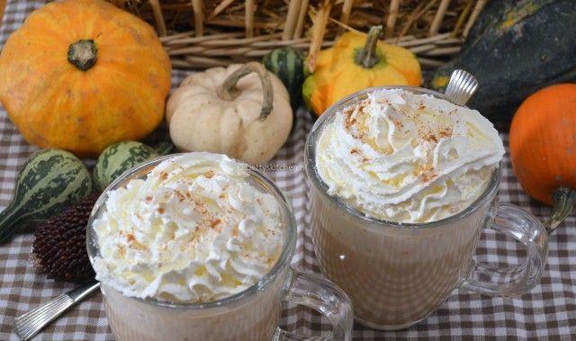Elk jaar kijk ik weer uit naar het moment dat de 'Pumpkin Spice Latte' weer verkrijgbaar isStarbucks! Deze koffie verkeerd is voor mij Herfst/Halloween/Feest in een kopje, en is alleen een korte periode te verkrijgen. Maar deze heerlijke koffie kun je ook gewoon zelf thuis maken. Essentieel is echter de Pumkin Spice mix, om die …