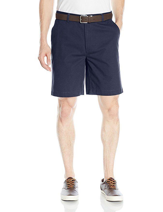 Amazon Essentials Men's Classic-Fit Short at Amazon Men's Clothing store: