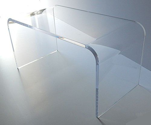 25 Best Acrylic Coffee Tables Ideas On Pinterest Grey Velvet Sofa Dark Sofa And Gray Velvet Sofa