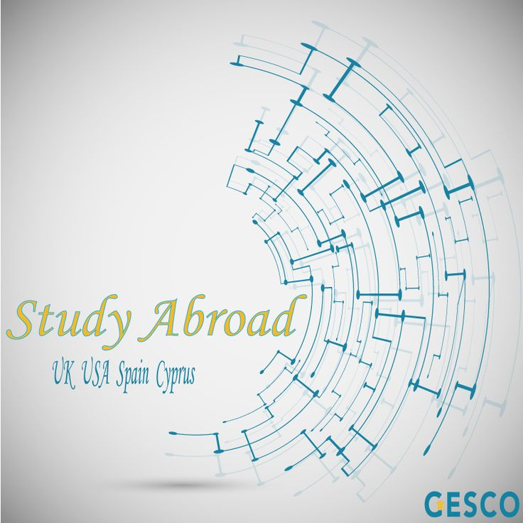 Do you want to Study Abroad? UK, USA, Cyprus, Spain, Canada  #UK #USA #Spain #Cyprus #Canada  Mecca St. Al-Hijaz Towers (158) office (603) 065562033/065562022 #GESCOJo #Jo #Amman #Jordan #StudyAbroad