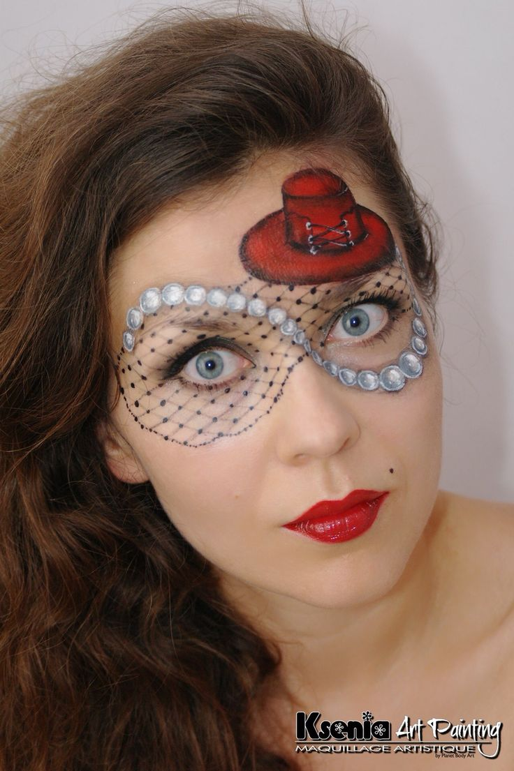 best 25+ adult face painting ideas on pinterest | halloween