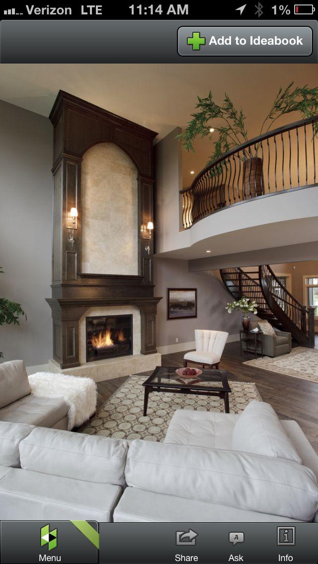 25 Best Future Home