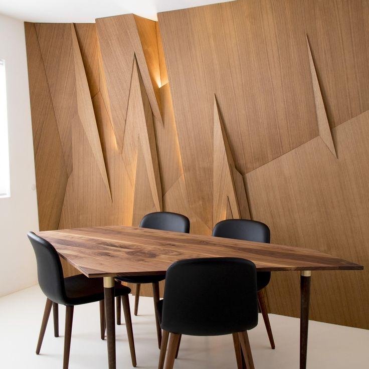 82 best elements walls images on pinterest