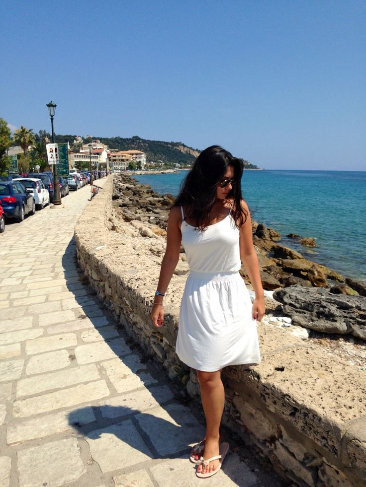 Grecian Barbie