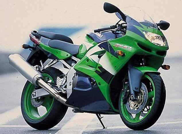 1998 1999 Kawasaki Ninja Zx 6r Workshop Service Repair Manual Download 98 99 Dsmanuals Kawasaki Ninja Kawasaki Ninja Zx6r Kawasaki