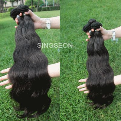 Brazilian Hair Virgin Human Hair 8A Best Quality Unprocessed Peruvian Malaysian Indian Cambodian Brazilian Hair Bundles Online with $13.84/Piece on Singseon2015's Store | DHgate.com http://www.dhgate.com/store/product/6a-brazilian-curly-virgin-hair-100g-2015/238591244.html