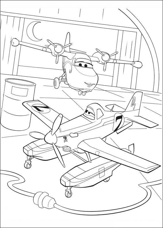 Planes Coloring Pages 65 Coloring Pages Cars Coloring Pages Coloring Books