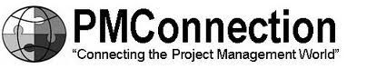 PMConnection, Project Managment, Microsoft Project, PMP Exam Prep