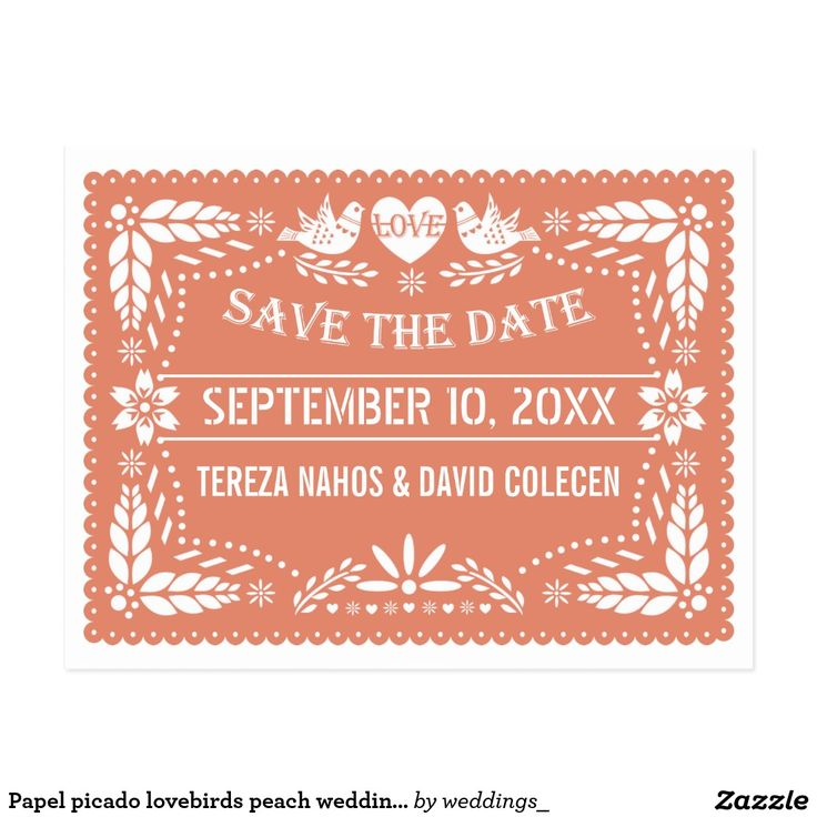 17 best ideas about Wedding Save The Date Wording – Destination Wedding Save the Date Wording Examples