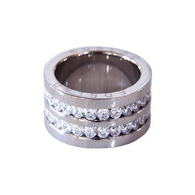 Edblad Jewellery Items
