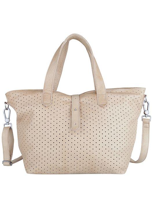 Cowboysbag - Bag Ballina, 1590