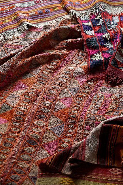 rugs rugs