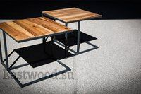 Werk Haus SPb | ЛОФТ Мебель | Загородные дома