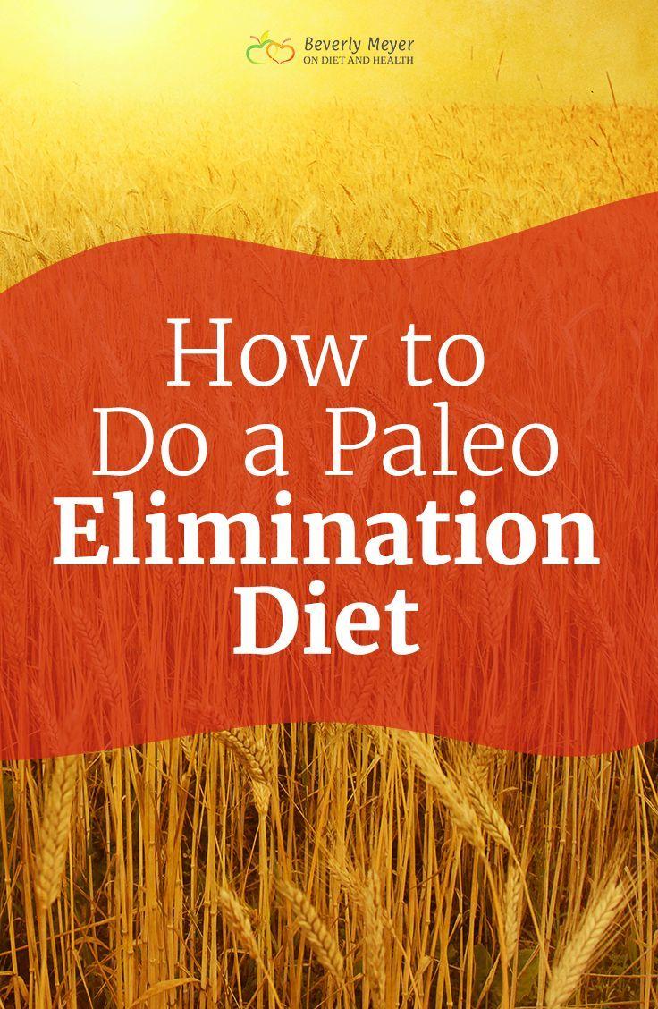 paleo diet causing gas