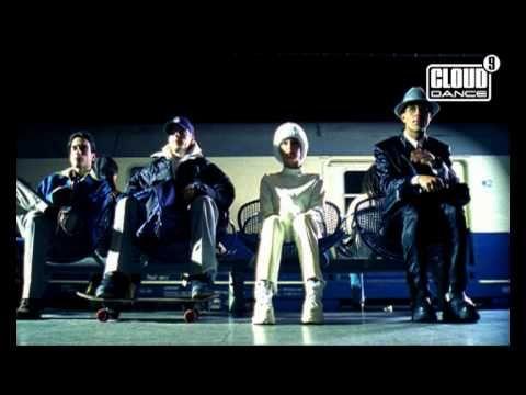 SASH! - Encore Un Fois (1997) - YouTube #90s #sash #hits1997