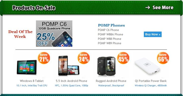 Last Minute! Your Special Discount Prices – Grab A Wholesale Bargain! http://aloesib.ro/hitechchina/?page_id=62