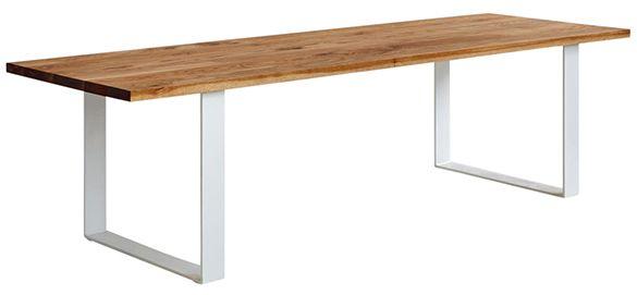 http://home.designfarm.com.au/imgs/products/2880/Mark_Tuckey_Loop_Steel_from_Design_Farm_(2).jpg