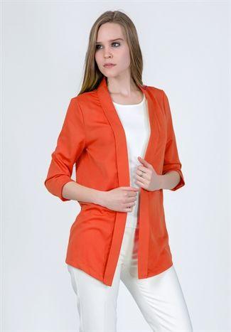 Bayan Ceket Modelleri | ONDO