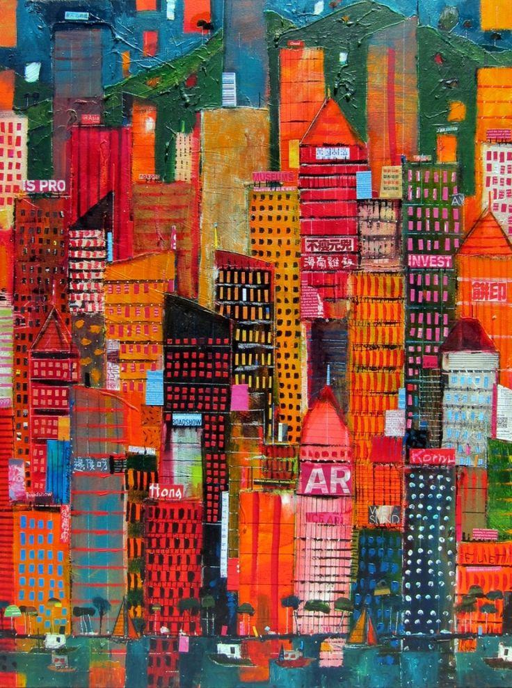 Art Galleries in Hong Kong – Art Gallery Information ...