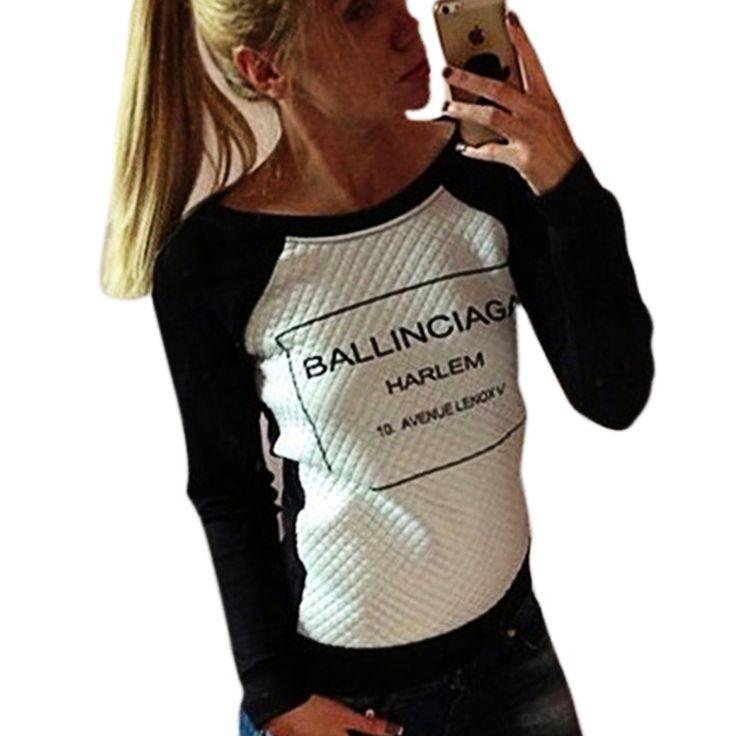 толстовка moletom sudaderas мухер 2015 спортивные костюмы чандал женщин felpe Донна sueter moletons feminino толстовки женские felpa