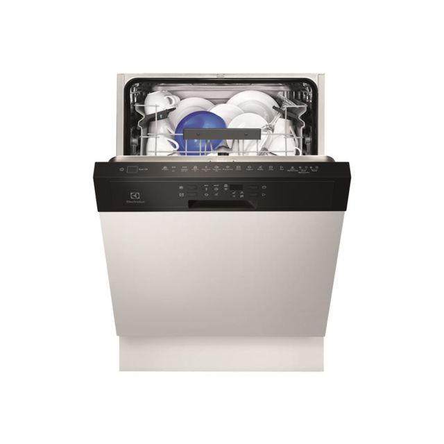 Electrolux Esi5516lox Lave Vaisselle Siemens Mini Lave Vaisselle Encastrable Et Lave Vaisselle Encastrable