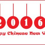 Chinese New Year 2016 Animal Images, Chinese New Year 2016 Animal Pictures, Chinese New Year Animal Images, Chinese New Year Animal Pictures, Chinese New Year Animal Pictures to colour, Chinese New Year background Images, Chinese New Year banner Pictures, Chinese New Year biscuits photos, Chinese New Year card Images, Chinese New Year celebration Images, Chinese New Year clipart Images, Chinese New Year cute Images Chinese New Year cake Images, Chinese New Year decorations Images,Chinese…