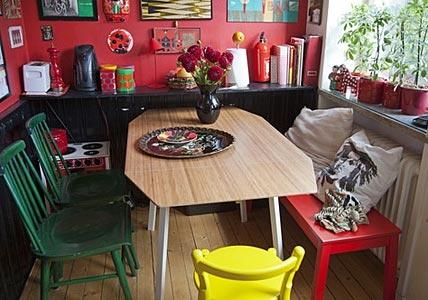 16 best ikea ps images on pinterest ikea ps bedroom. Black Bedroom Furniture Sets. Home Design Ideas
