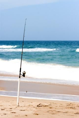 1000 ideas about surf fishing on pinterest saltwater for Outer banks surf fishing tips