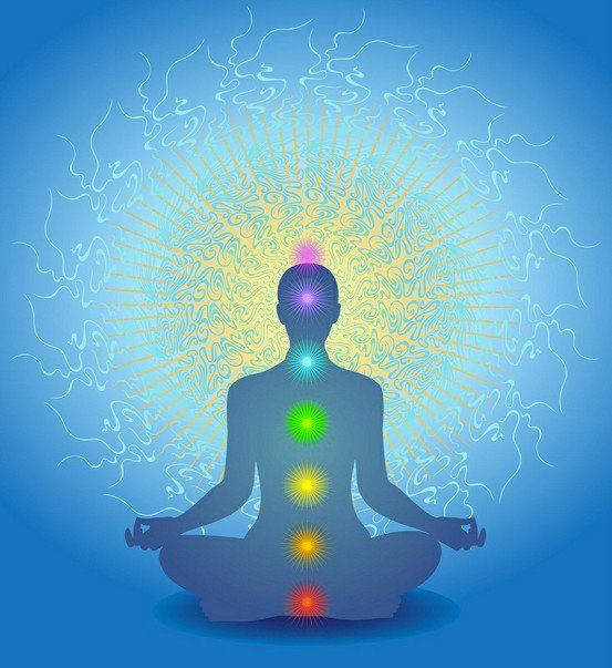 How To Raise Your Vibration: How To Open, Clear And Activate The Chakra System: By Sabrina Reber