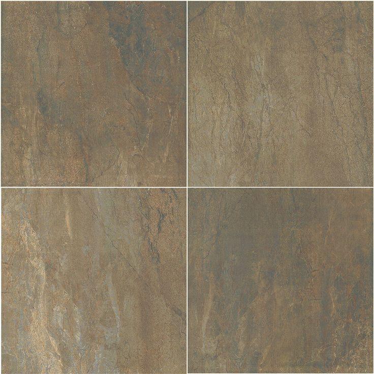 Image Result For Porcelain Floor Tiles