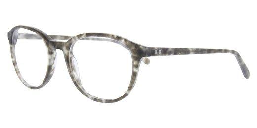 ce00e54018efda Imagin Grijs bril bij Hans Anders