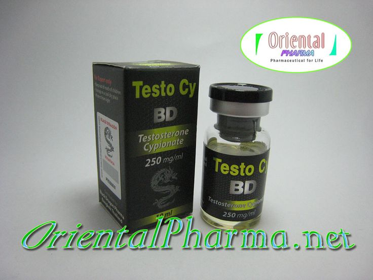 trenbolone acetate heart rate