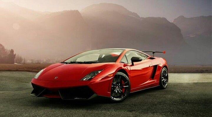 Lamborghini Bbt With Images Lamborghini Gallardo Sports Car