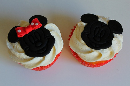 cupcakes wedding cakes 725 best disney cake images on disney cakes 13148