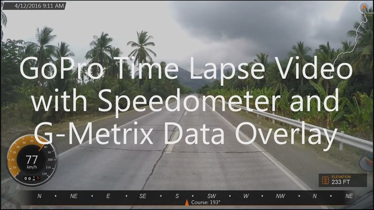 gopro philippines store | GoPro TIME LAPSE VIDEO with SPEEDOMETER and G-METRIX OVERLAY [GoPro Hero4 Silver v3.00] - WATCH VIDEO HERE -> http://pricephilippines.info/gopro-philippines-store-gopro-time-lapse-video-with-speedometer-and-g-metrix-overlay-gopro-hero4-silver-v3-00/      Click Here for a Complete List of GoPro Price in the Philippines  *** gopro philippines store ***  Recorded while driving my Fuso Canter truck through one of the most dangerous curvy and cliffhangin