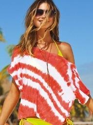 oh how i love beach clothes