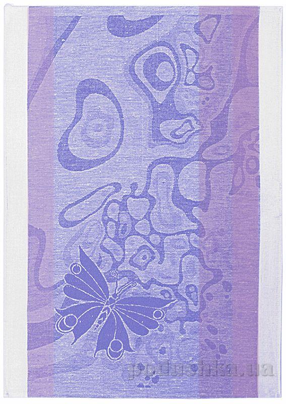 Кухонное полотенце Белорусский лен 06с22 Наслаждение 22 20