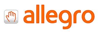 Allegro - opinie naszych Klientów