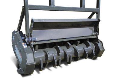 New York Bobcat Dealer | Construction Equipment Rentals, Parts, Sales & Service Skid Steer Loaders, Excavators, Track Loaders NY