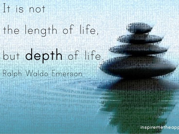 zen quotes about life - photo #33