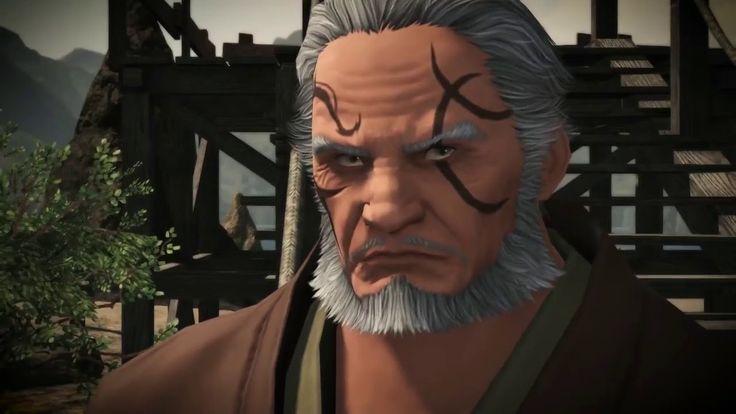 Final Fantasy XIV Rise of a New Sun Trailer Release https://youtu.be/yMVjAq1EVo8 #gamernews #gamer #gaming #games #Xbox #news #PS4