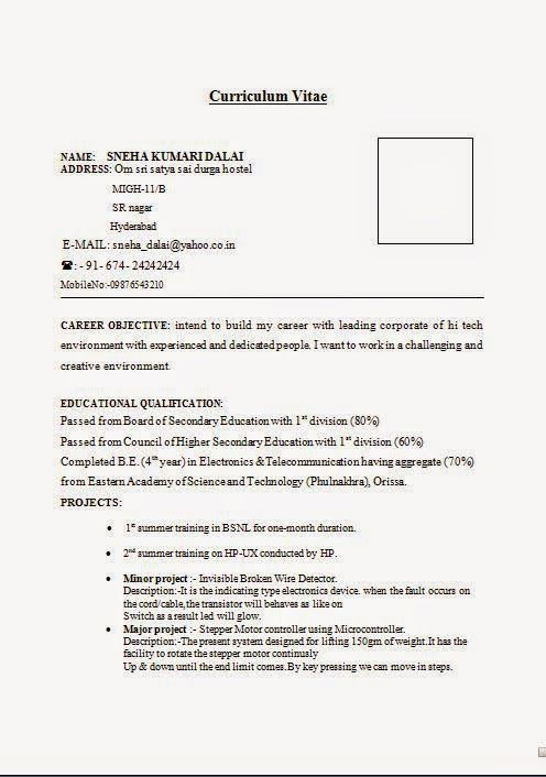 i want to make a resume for free create a resume template jospar