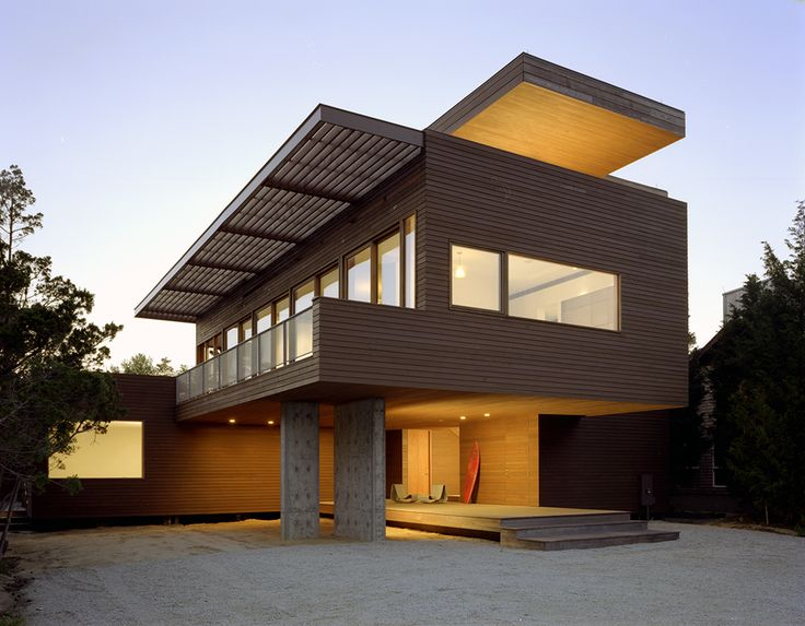 Homes For Sale Long Beach Island Nj