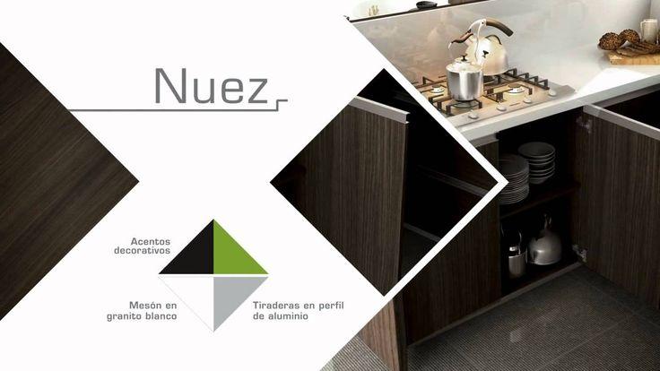 Presentación de tendencias, diseños y estilo de la nueva línea de colores Diversi 2013 de Tablemac. La nueva colección tiene diseños contemporáneos y elegantes. conoce más en www.tablemac.com