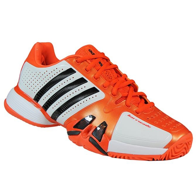 Adidas buty ADIPOWER BARRICADE 7 Andy Murray AUSTRALIAN OPEN 2012
